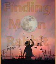 FindingMoonRabbitBorder1